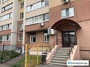 Предлагается в аренду помещение площадью 160 кв.м Пенза