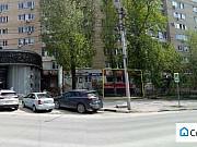 Помещение рядом с рестораном «Морской конек» Саратов