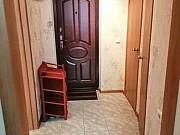 1-комнатная квартира, 37 м², 7/17 эт. Новосибирск