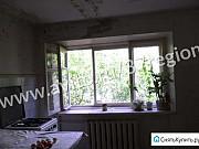 1-комнатная квартира, 12 м², 5/5 эт. Иваново