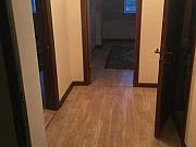 1-комнатная квартира, 50 м², 6/10 эт. Махачкала