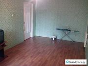 3-комнатная квартира, 72 м², 1/9 эт. Белгород