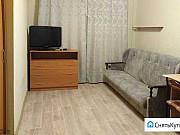 1-комнатная квартира, 31 м², 1/2 эт. Калач-на-Дону