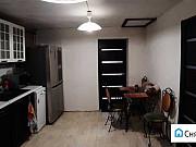 Дом 75.5 м² на участке 8.5 сот. Бессоновка
