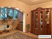 3-комнатная квартира, 65 м², 1/9 эт. Астрахань