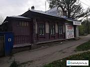 Дом 43 м² на участке 2 сот. Иваново