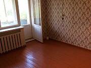 1-комнатная квартира, 32.5 м², 3/3 эт. Пермь