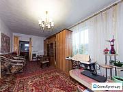 Дом 75 м² на участке 8 сот. Шадринск