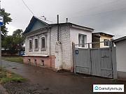Дом 45 м² на участке 1 сот. Оренбург