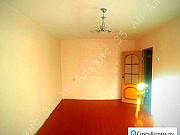 1-комнатная квартира, 31.2 м², 5/5 эт. Вологда
