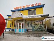 Торговое помещение, 400 кв.м. Нижневартовск