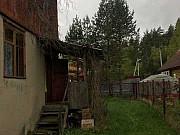 Дача 67 м² на участке 6 сот. Черноголовка