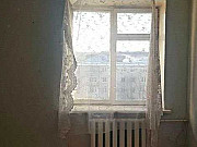 Комната 13 м² в 1-ком. кв., 5/5 эт. Ставрополь