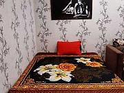 1-комнатная квартира, 38 м², 1/9 эт. Балаково