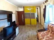2-комнатная квартира, 51 м², 2/9 эт. Рязань