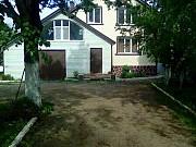 Коттедж 250 м² на участке 15 сот. Псков