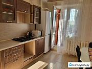 1-комнатная квартира, 38 м², 2/17 эт. Владимир