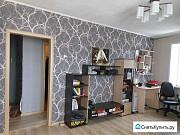 1-комнатная квартира, 30.9 м², 5/5 эт. Иваново
