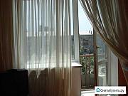 1-комнатная квартира, 33 м², 5/5 эт. Омск