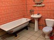 2-комнатная квартира, 50 м², 1/5 эт. Курск