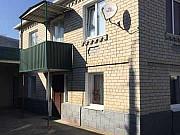 Дом 115.6 м² на участке 12 сот. Усть-Джегута