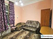 Комната 12 м² в 2-ком. кв., 2/3 эт. Санкт-Петербург