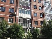5-комнатная квартира, 240 м², 7/8 эт. Курган