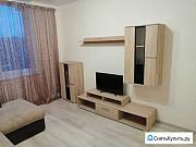 1-комнатная квартира, 40 м², 2/5 эт. Калининград