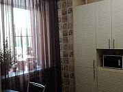 1-комнатная квартира, 40 м², 2/9 эт. Йошкар-Ола