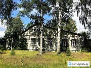Дом 430 м² на участке 30 сот. Кохма