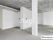 Сдам помещение свободного назначения, 137 кв.м. Тюмень