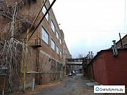 Производственное помещение, 6585 кв.м. Таганрог