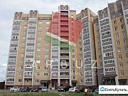 1-комнатная квартира, 38 м², 10/12 эт. Кострома