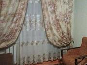 Комната 18.8 м² в 2-ком. кв., 8/9 эт. Невинномысск