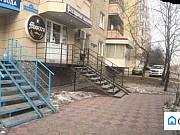 Торговое помещение 65 м.кв Тюмень