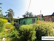 Дача 25 м² на участке 6.3 сот. Томск