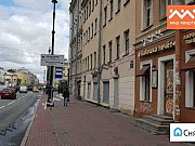 Сдам помещение общественного питания, 104.00 кв.м. Санкт-Петербург