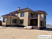 Дом 350 м² на участке 23 сот. Тюмень