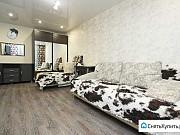 2-комнатная квартира, 36 м², 3/5 эт. Новосибирск