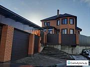 Дом 204 м² на участке 12 сот. Брянск