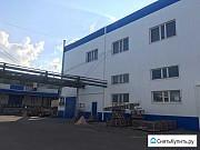 Производственное помещение, 518.7 кв.м. Обнинск
