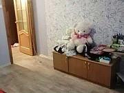 3-комнатная квартира, 64 м², 3/10 эт. Ярославль