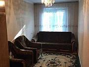2-комнатная квартира, 46 м², 1/5 эт. Нальчик