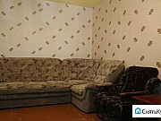 1-комнатная квартира, 41 м², 1/5 эт. Воронеж