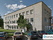 Кабинет 17,25 м2 на Деминской,1 Кострома