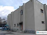 Продам помещение свободного назначения, 1045.8 кв.м. Прохладный