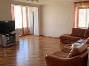 3-комнатная квартира, 130 м², 10/11 эт. Самара