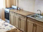 3-комнатная квартира, 64 м², 3/9 эт. Липецк
