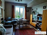 2-комнатная квартира, 59 м², 4/5 эт. Брянск