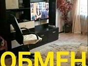 2-комнатная квартира, 45 м², 1/5 эт. Астрахань
